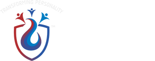 Invicta Defence Logo